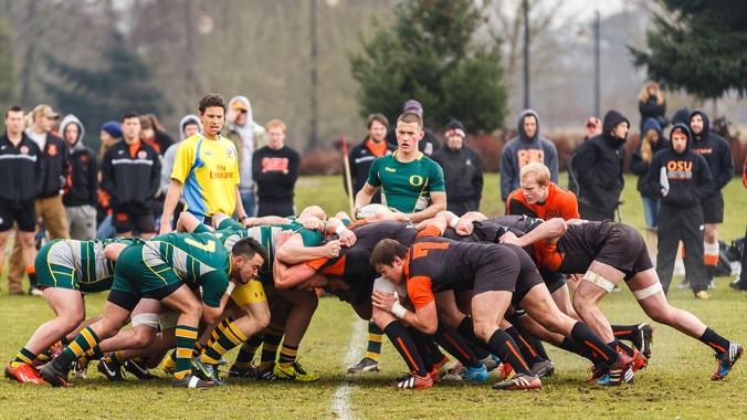 140118.RJK_.OEM_.Rugby_.0011
